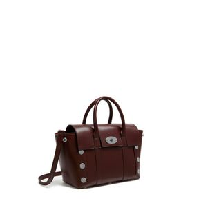154634e48ecb small-new-bayswater-oxblood-smooth-calf-with-studs ...
