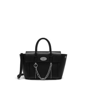 small-new-bayswater-black-smooth-calf-with-zips
