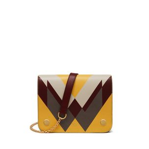 clifton-chalk-clay-canary-cream-printed-leather