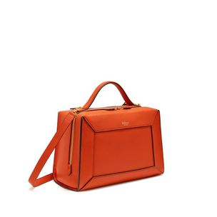 hopton-bright-orange-small-classic-grain
