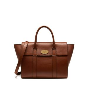 bayswater-with-strap-oak-natural-grain-leather