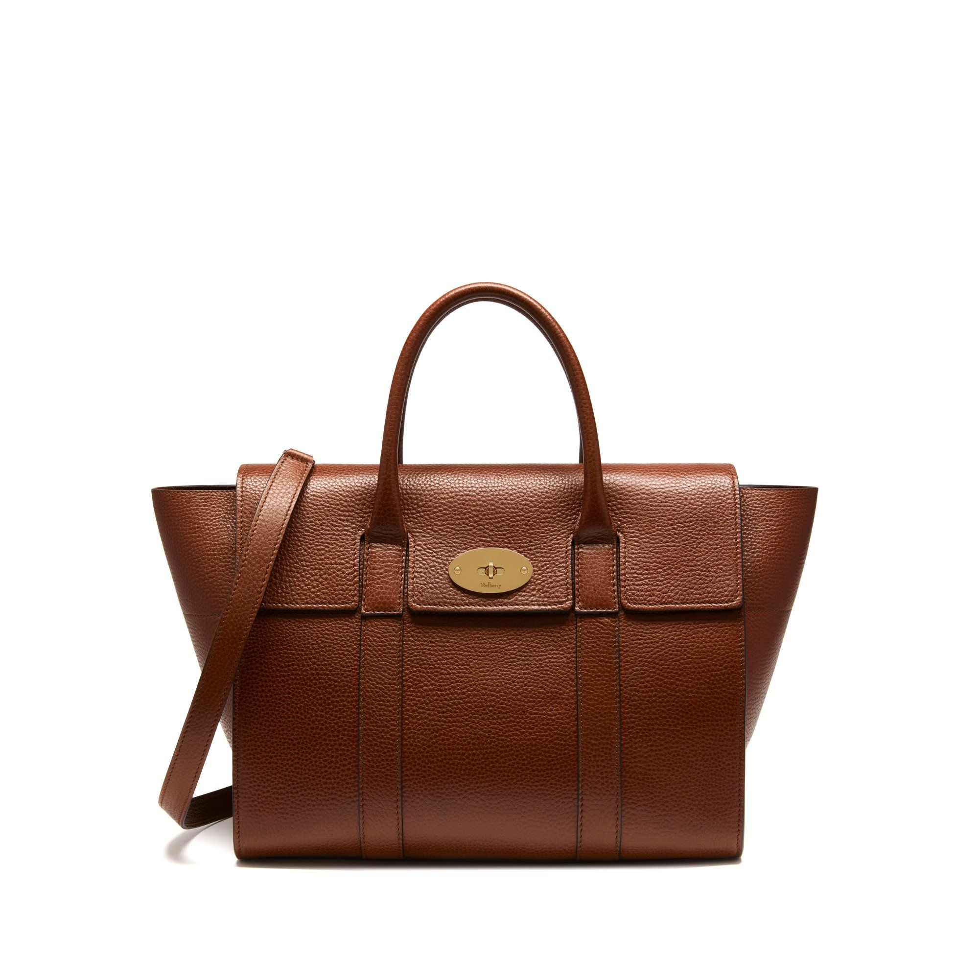 Bayswater Family Mulberry