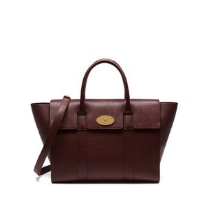 bayswater-with-strap-oxblood-natural-grain-leather