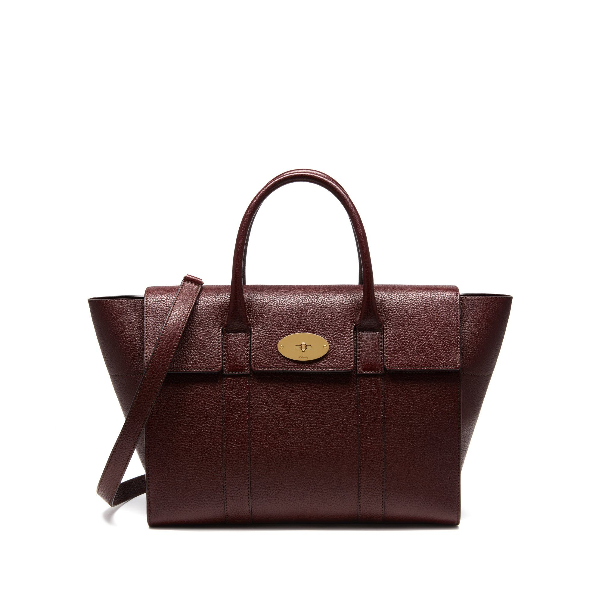 2123cd25f287 promo code for mulberry bayswater laptop 83aee 4b8a9