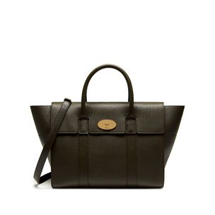 bayswater-with-strap-racing-green-natural-grain-leather