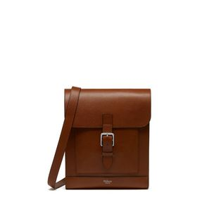chiltern-messenger-oak-natural-grain-leather