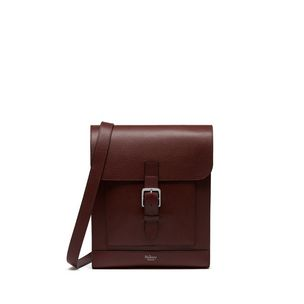 chiltern-messenger-oxblood-natural-grain-leather