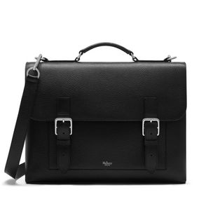 chiltern-briefcase-black-natural-grain-leather
