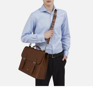 chiltern-briefcase-oak-natural-grain-leather