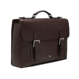 chiltern-briefcase-oxblood-natural-grain-leather