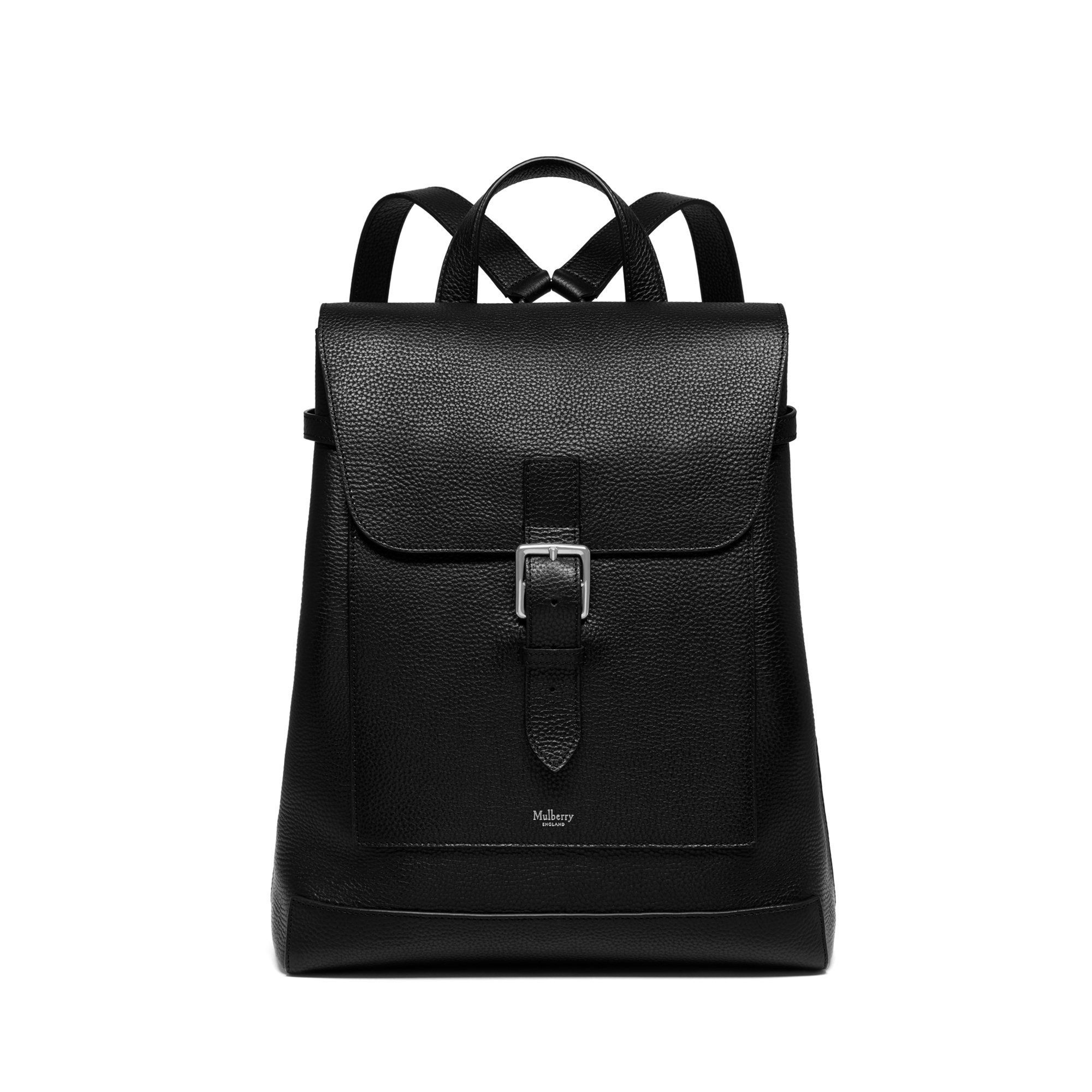 Рюкзаки airbас дорожные сумки, магазин, пе