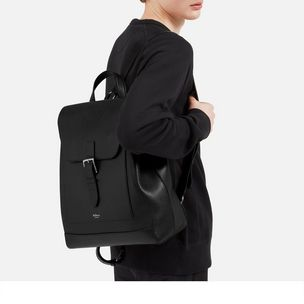 chiltern-backpack-black-natural-grain-leather