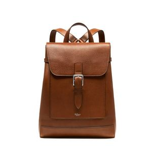 chiltern-backpack-oak-natural-grain-leather