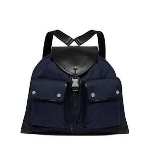 welbeck-backpack-midnight-herringbone-canvas-flat-calf