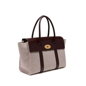 new-bayswater-natural-canvas-oxblood-smooth-calf