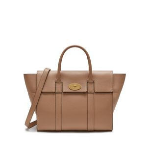 bayswater-with-strap-blush-small-classic-grain