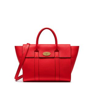 bayswater-with-strap-fiery-red-small-classic-grain