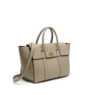 bayswater-with-strap-dune-small-classic-grain