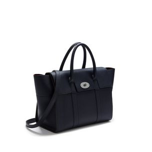 bayswater-with-strap-midnight-small-classic-grain