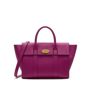 bayswater-with-strap-violet-small-classic-grain