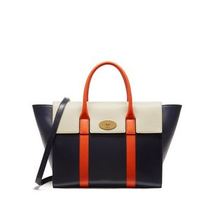 bayswater-with-strap-midnight-chalk-orange-smooth-calf