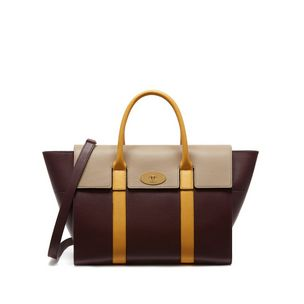 bayswater-with-strap-oxblood-dune-sunflower-smooth-calf
