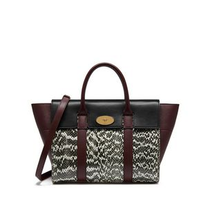 bayswater-with-strap-natural-snakeskin-with-black-oxblood-smooth-calf
