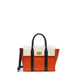 small-new-bayswater-midnight-orange-chalk-smooth-calf