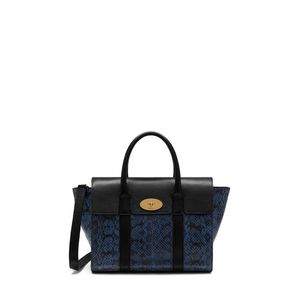 small-new-bayswater-porcelain-blue-black-snakeskin-smooth-calf