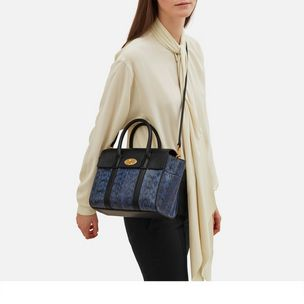small-bayswater-porcelain-blue-black-snakeskin-smooth-calf