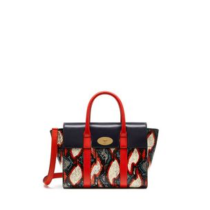 small-new-bayswater-multi-fiery-red-midnight-snakeskin-smooth-calf