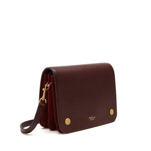 clifton-oxblood-natural-grain-leather