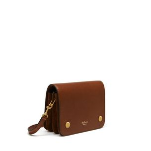 small-clifton-oak-natural-grain-leather