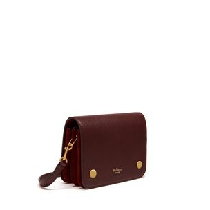 small-clifton-oxblood-natural-grain-leather