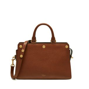 chester-oak-natural-grain-leather