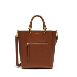 small-maple-oak-natural-grain-leather