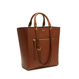 maple-oak-natural-grain-leather