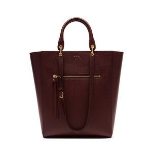 maple-oxblood-natural-grain-leather
