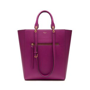 maple-violet-small-classic-grain