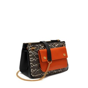 winsley-natural-snakeskin-with-black-bright-orange-smooth-calf