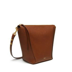 camden-oak-natural-grain-leather