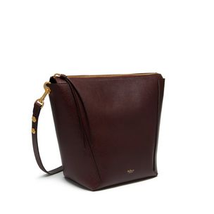 camden-oxblood-natural-grain-leather