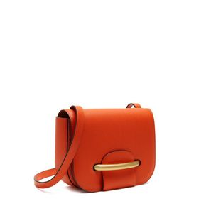 selwood-bright-orange-small-classic-grain