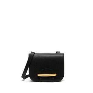 small-selwood-black-small-classic-grain
