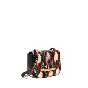 small-selwood-multicolour-snakeskin