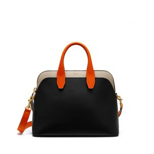 colville-black-bright-orange-chalk-smooth-calf