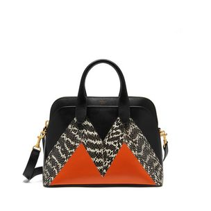 colville-natural-snakeskin-and-black-bright-orange-smooth-calf