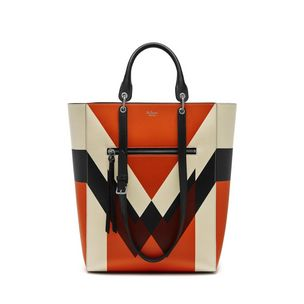 maple-black-orange-chalk-crimson-printed-leather