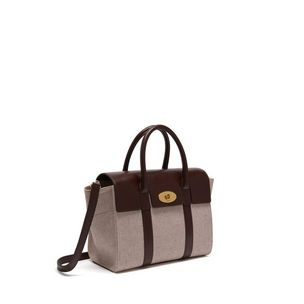 small-new-bayswater-natural-oxblood-canvas-smooth-calf