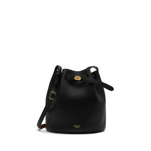 abbey-black-small-classic-grain